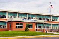 Wayzata West Middle School.jpg
