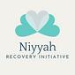 Niyyah Recovery logo ZOOM.png