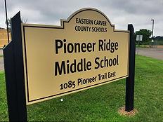 Pioneer Ridge Middle School.jpg