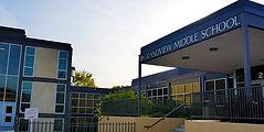 Mound-Grandview-Middle-School.jpg