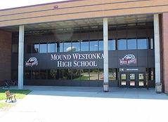 Mound westonka High School.jpg