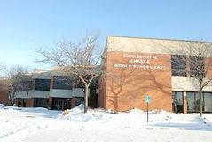 Chaska MIddle School East.jpg