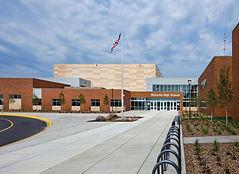 Waconia-High-School.jpg