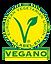 vegano_transparent_rahmen.png