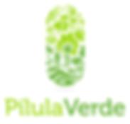 logo pilula.png