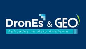drones e geo.PNG