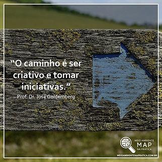 Não se acomode😉👉🍃💚 #ficaadica #sem