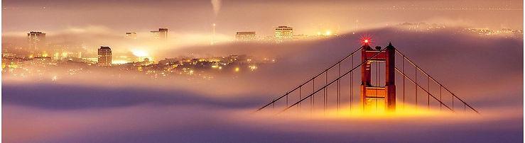 goldengatebridge.jpg