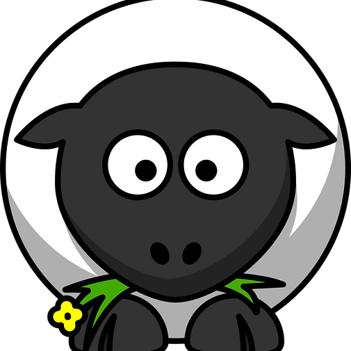 sheep-47527_edited.png