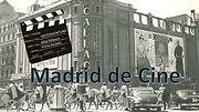 Madrid de cine.jpg