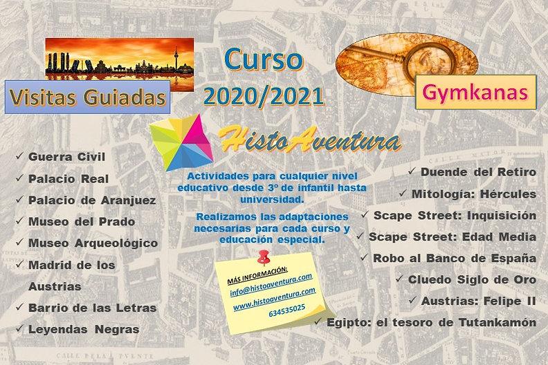 publicidad colegios 2020-2021.jpg