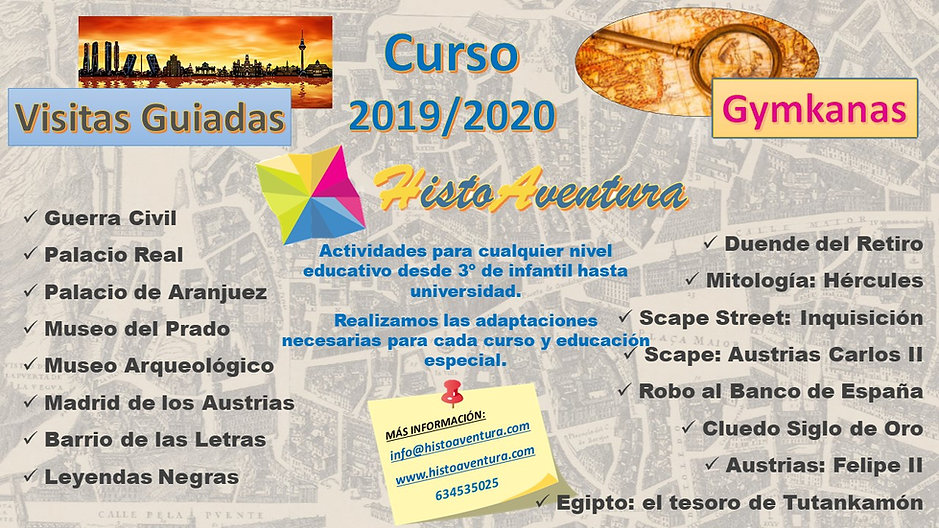 publicidad colegios 2019-2020.jpg