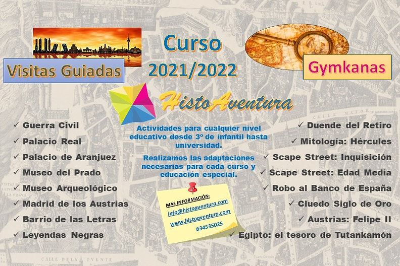 publicidad colegios 2021-2022.jpg