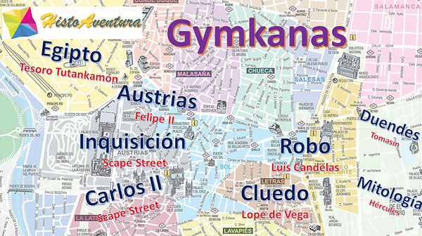 Plano gymkanas web.jpg