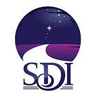 sdi-logo-improved.jpg