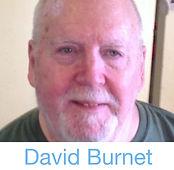 David Burnet-Square headshot-caption.jpg
