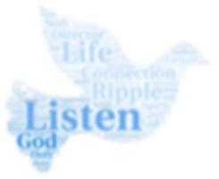 Dove-Word Art.jpg
