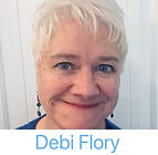 Debi Flory-Square headshot-caption.jpg