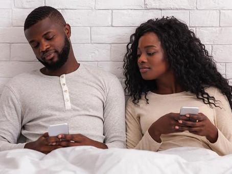 How to Avoid Toxic Monogamy