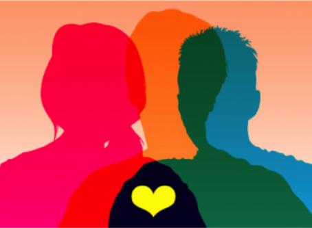 Demystifying Consensual Non-Monogamy (CNM)