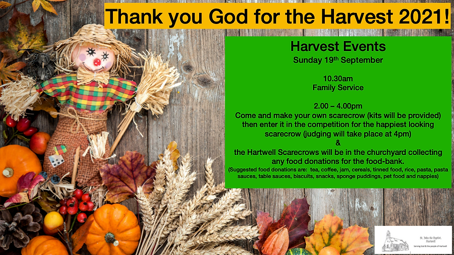 Harvest final 1a.png