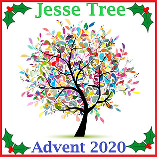 Jesse tree2.jpg