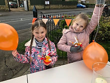 Christingle day 7.jpg