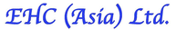 EHCA_Logo 2021 (Transparency).png