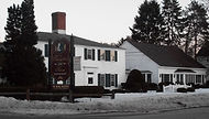 Kingston_1686_House pic_edited.jpg