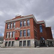 new market town hall.jpg
