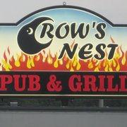 crows nest.jpg