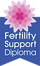 Fertility_Support_Diploma_Logo (1).png