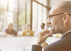 bigstock-Business-Man-Thinking-Contempl-