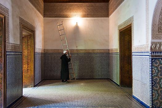 Fotos Marrocos Manu Oristanio Marrakesh