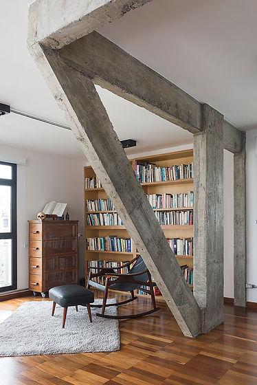 Ensaio Weiss Arquitetura Fotos Manu Oristanio