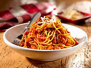 creole-spaghetti.jpg