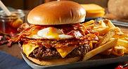 burgers_menu_hero_winterfy202_edited.jpg