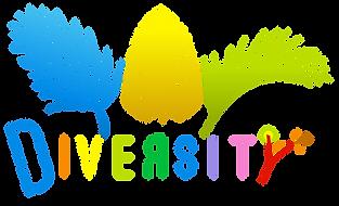 Logo a Color en Degrade Azul - sin letra