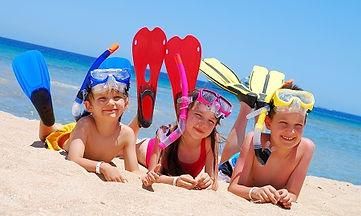 summertime_kids.jpg