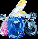 mascaras-snorkel.png