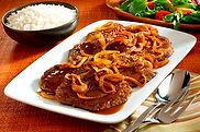 bistec-encebollado_steak-and-onions.jpg