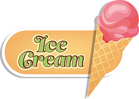 ice-cream-cone-with-sign.png