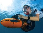 Sea-Scooter.jpg