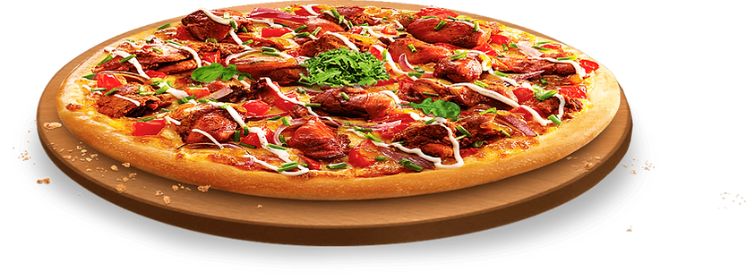 home_pizza_slider_1.png