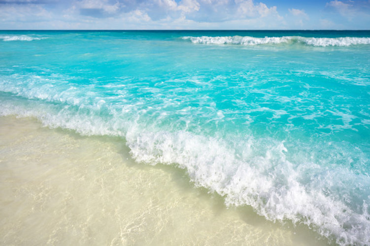 playa-turquesa-caribe-riviera-maya_79295