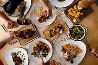 white-ibiza-restaurants-hawker-beach-clu