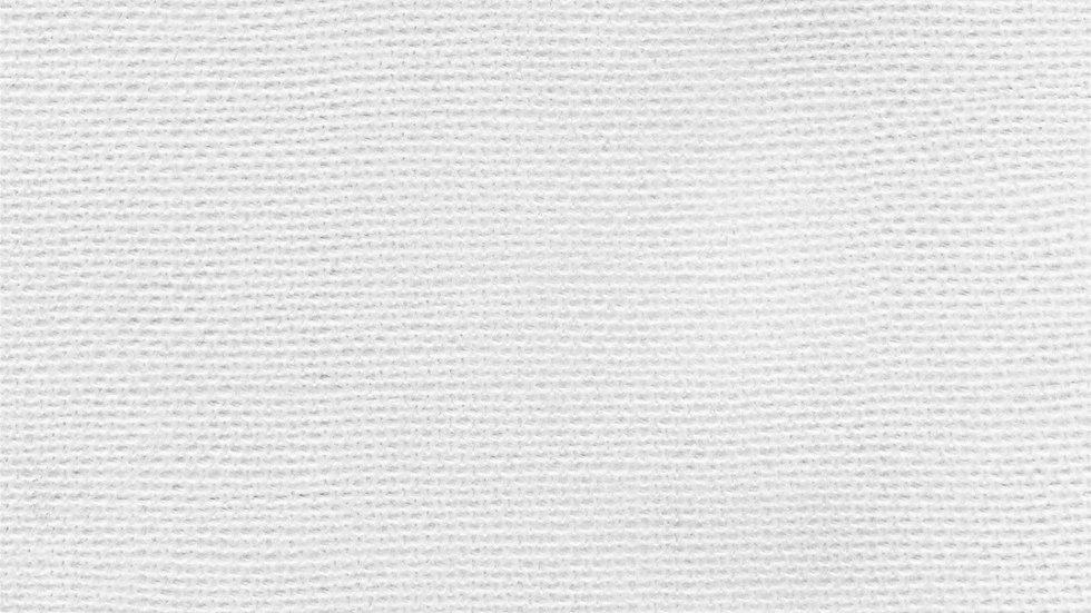 surface_light_texture_background-701883.
