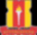 logo_presnya.png