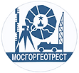 Мосгоргеотрест.png