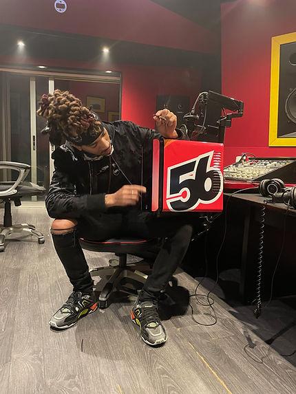4- DJ Esco-Wolf.jpg